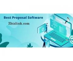 RFP Response Software | Proposal Mangement Software