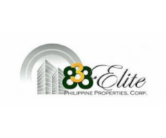 rent to own condo in Philippines 838elite.ph