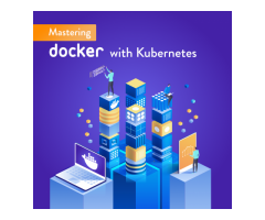 Docker and Kubernetes Online Training- DotNetTricks