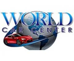 World Car Center