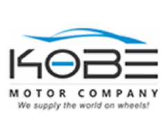 Get Used Toyota Cars for Sale with Kobemotor