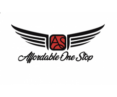 Affordable One Stop LLC