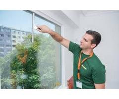 Call Professional Window Cleaners London to Get UltraClean Windows Effortlessly