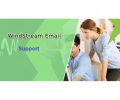 Can I keep my Windstream email address if I cancel Subscription?