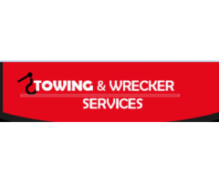 Towing & Wrecker Services