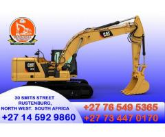 accredited training center for earth moving equipment +27765495365 Harrismith Free State Shovel MSTC