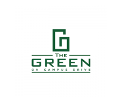 Prelease The Orem Apartments At 'The Green' Now