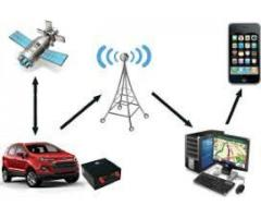 Best GPS Tracking Device in Delhi for all Vehicles