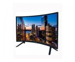 DIGITAL LED TV HLED-32DGCURVED DIGITAL LED TV HLED32DGCURVED