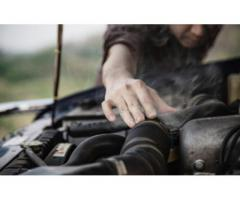 Car repair Dubai Al Quoz Car maintenance service
