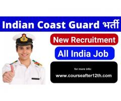 All Guard Vacancy Jobs in India
