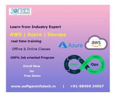 best training institute in bangalore