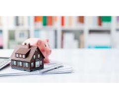 Find the Best Real Estate Finance Services in USA!