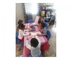 Best Daycare In Baltimore MD Insightkidzcare.com