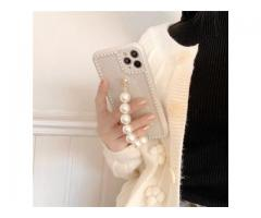 Want to get a new fashion phone case?