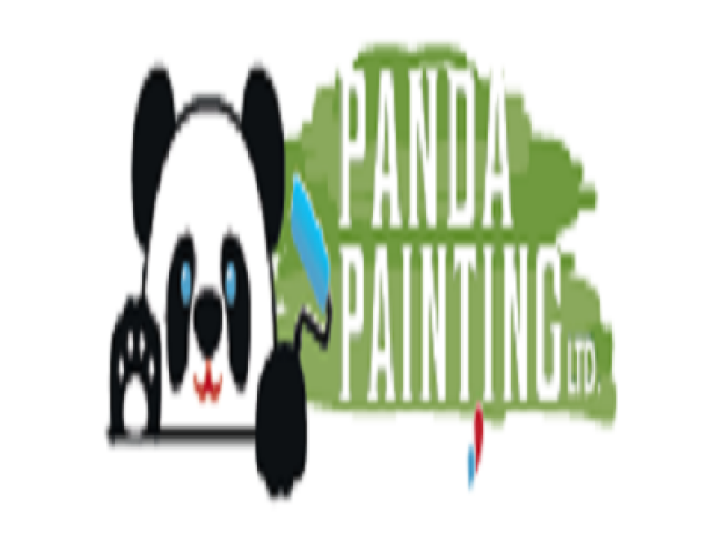 Interior Painting Services Vancouver | Pandapainting.ca
