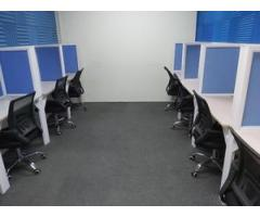 Business Space Available in Ayala CentralBloc Lahug, IT Park