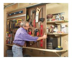Woodworking Business Start Your Own Woodworking Business