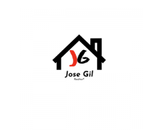 The JG Real Estate Team