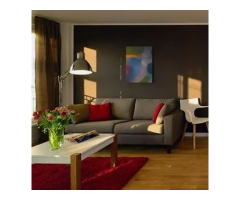 Get the Perfect Rooms for Rent in Graz, Germany