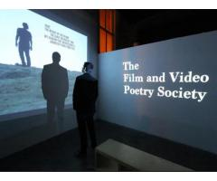 CALLING ALL POETS, FILMMAKERS, WRITERS