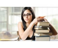 Avail Classification Essay Writing Help in Australia