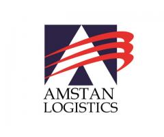 Freight Transportation Services Amstan