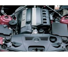 Remanufactured & Used Kia Amanti Engines For Sale In USA