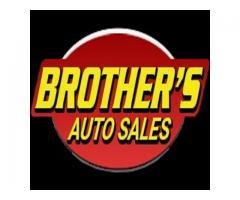Texas Auto Sales San Antonio TX