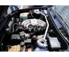 Used LEXUS Engines for Sale USA- Buy Lexus Engines Online
