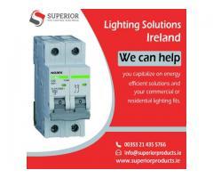 Lighting Solutions Ireland