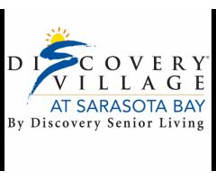 Discovery Village At Sarasota Bay