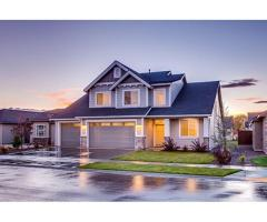 homes in mahogany for sale