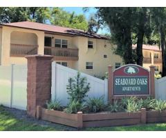 2 Bedroom Apartments in Jacksonville - 2 Bedroom Housing - Jacksonville