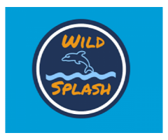 Get The Best Aquatic Safety In Singapore Only At Wild Splash