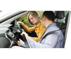Best Driving Instructors in Birmingham