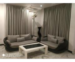 fully furnished serviced apartment near sankara nethralaya