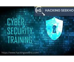 Best Cyber Security Courses Online in Jaipur