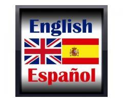 Online English Teacher