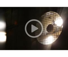 Best And Customized Corporate Film Maker In Mumbai Urbanblink