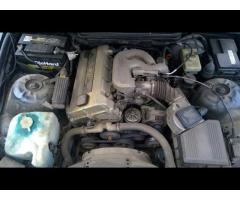 Low Mileage BMW 318i Used Engines For Sale In USA