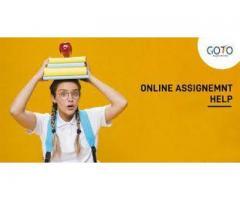 Best Essay help online at 51% discount