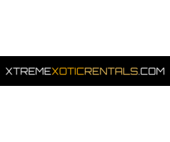 Best Exotic Rentals Cars In Miami | Xtremexotic Rentals