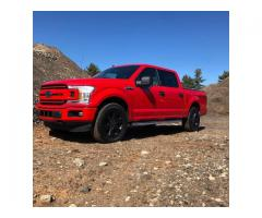 Used Cars For Sale In Wolfville