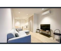 Furnished Studio for Rent in 10 Newton Road,(Singapore) 307947 SG$800