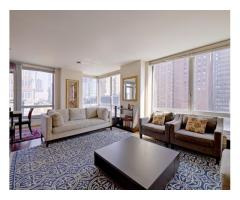 Find New York Residential Real Estate