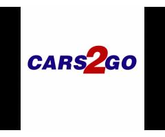 Car Dealer in Clovis, CA