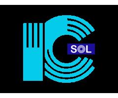 Logo Design Company in Chicago