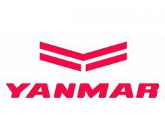 Yanmar Tools Yanmar Diesel Engine Service Tools