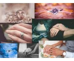 diamond wholesaler melbourne